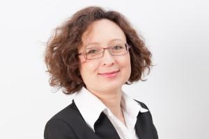Marianne BRIGNATZ